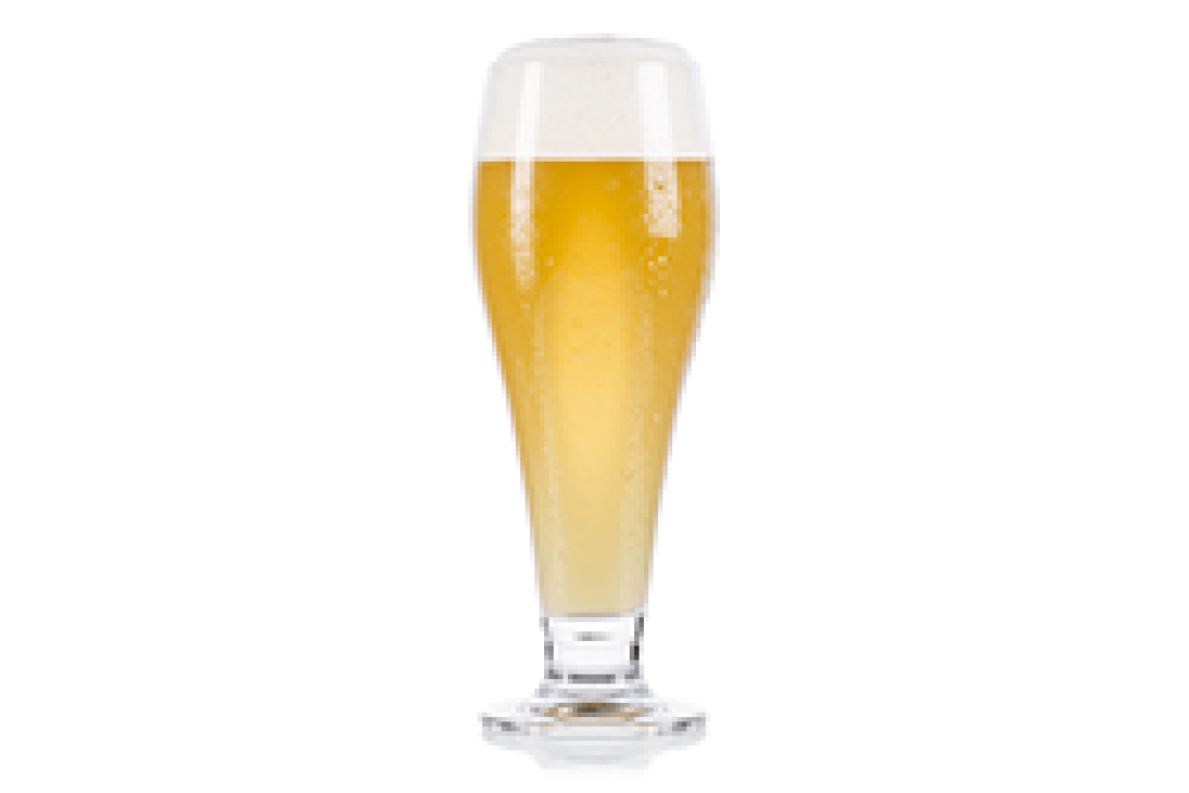 Пиво Ахтырское