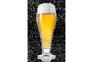 Пиво Львовское светлое