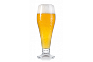 Пиво «Вайсбург»